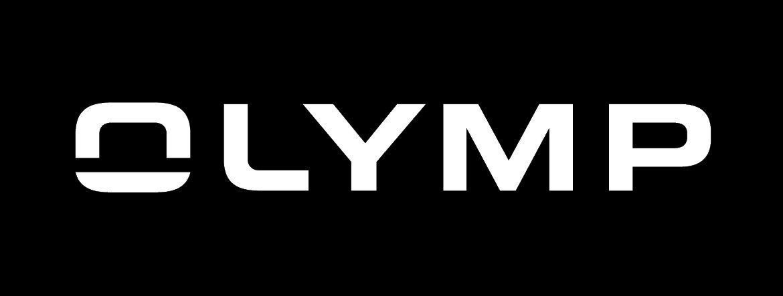 Olymp hemden logo