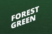 FOREST.GREEN