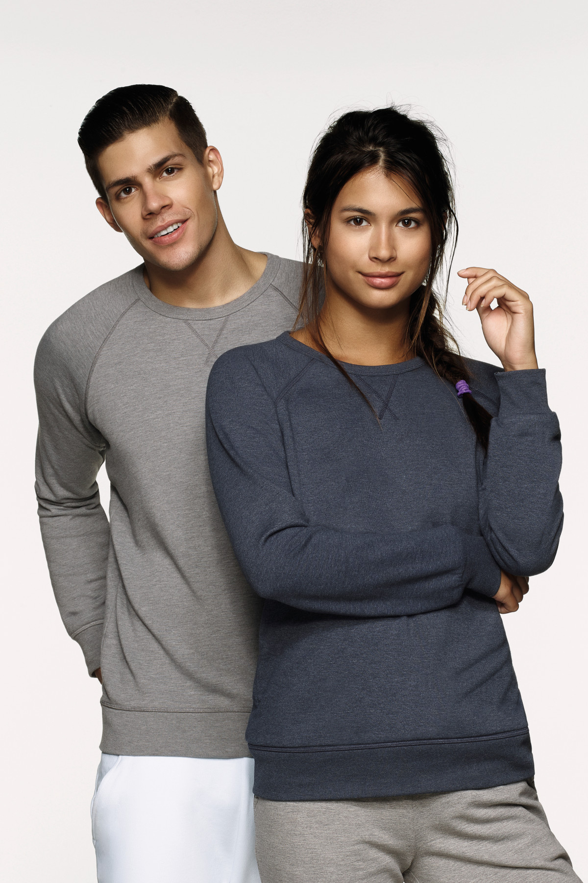 Coporate Wear Sweatshirts