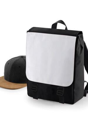 bagbase sublimation